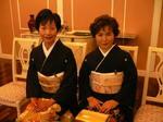 信彦美咲結婚式 母 038.jpg