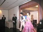 信彦美咲結婚式 母 112.jpg