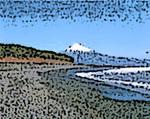 清水からの富士山1.jpg