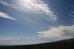 清里富士山 069.jpg
