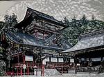 静岡〜神社 1.jpg