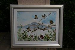 庭の花(押し花) 056.jpg