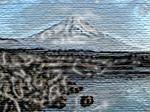 富士〜3.jpg