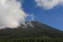 富士山旅行 034.jpg