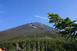 富士山旅行 050.jpg