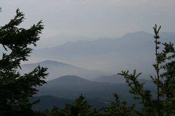 富士山旅行 062.jpg