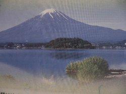 富士山旅行 074.jpg
