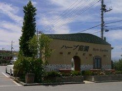 富士山旅行 247.jpg