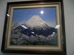 富士山旅行 279.jpg