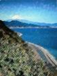 由比からの富士2.jpg