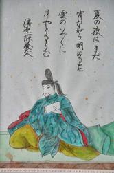 清原 017.jpg