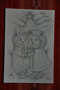 クリスマス-001~~.jpg