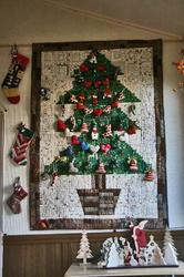 クリスマス-002.jpg