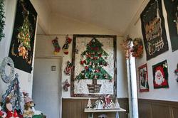 クリスマス-009~.jpg