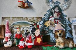 クリスマス-018~.jpg