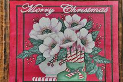 クリスマス-020~.jpg