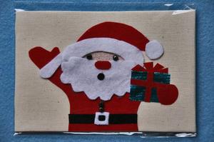 クリスマス -027.jpg