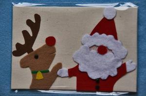 クリスマス -036.jpg