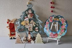 クリスマス トールペイント-009.jpg