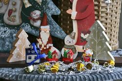 クリスマス トールペイント-063.jpg