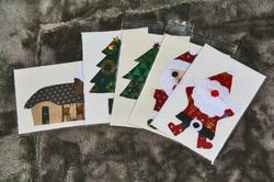 クリスマスカード-002.jpg