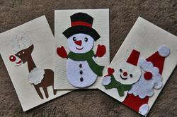 クリスマスカード-003.jpg