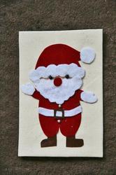 クリスマスカード-005.jpg