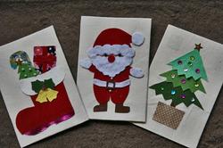 クリスマスカード-006.jpg