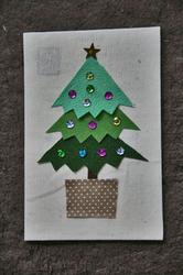 クリスマスカード-007.jpg