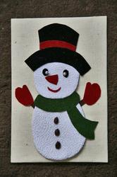 クリスマスカード-011.jpg