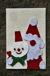 クリスマスカード-016.jpg
