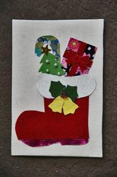 クリスマスカード-018.jpg
