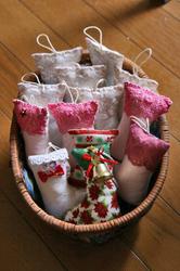 クリスマスツリー-052.jpg
