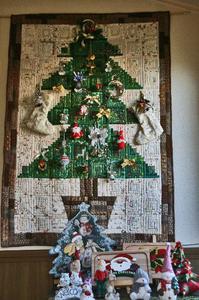 クリスマス飾り-002~.jpg