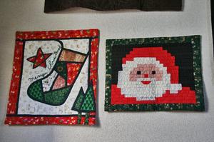 クリスマス飾り-003~.jpg