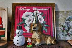 クリスマス飾り-005~.jpg
