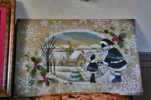 クリスマス飾り-006~.jpg