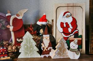 クリスマス飾り-008~.jpg