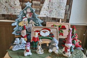クリスマス飾り-016.jpg