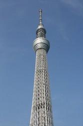 スカイツリータワー.jpg