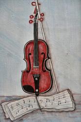 バイオリン-062〜〜.jpg