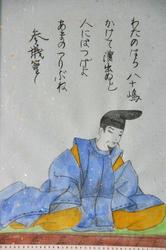 参議 たかむら-016.jpg