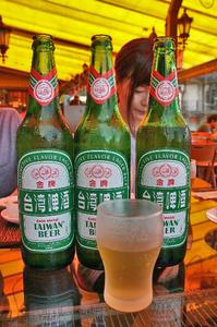 台湾ビール-082.jpg