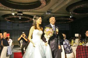 台湾結婚式-022.jpg