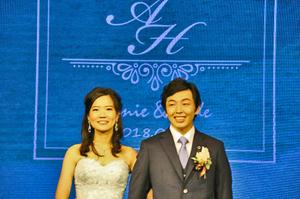 台湾結婚式-028〜〜.jpg