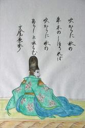 和風画 文屋康秀 と花-078.jpg