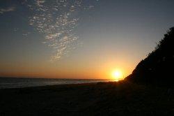 夕日と雲.jpg