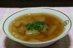 夕顔スープ.jpg