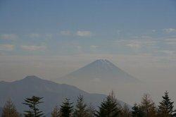富士 山.jpg