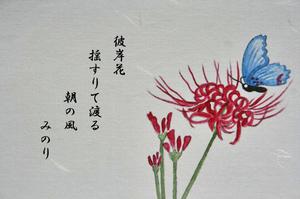 彼岸花-014~~.jpg